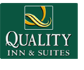 Quality Inn & Suites Maingate - 871 South Harbor Blvd, Anaheim, California 92805
