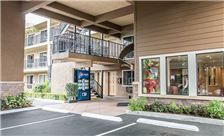 Quality Inn & Suites Maingate - Exterior